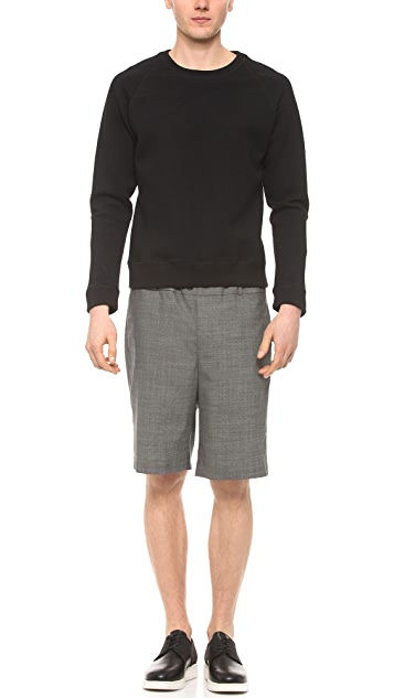 Public School Sweatshirt