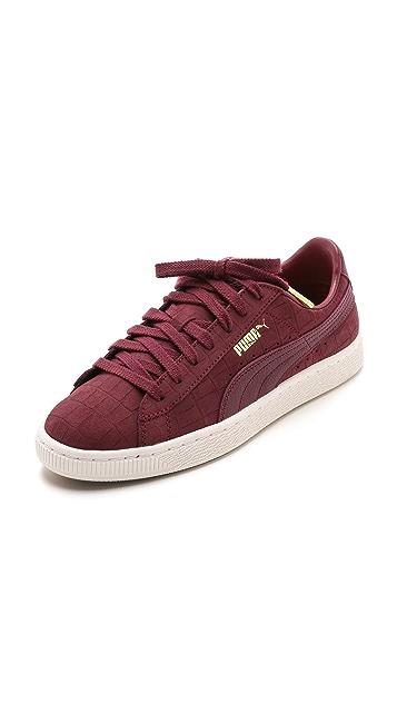 PUMA States x Vashtie Sneakers