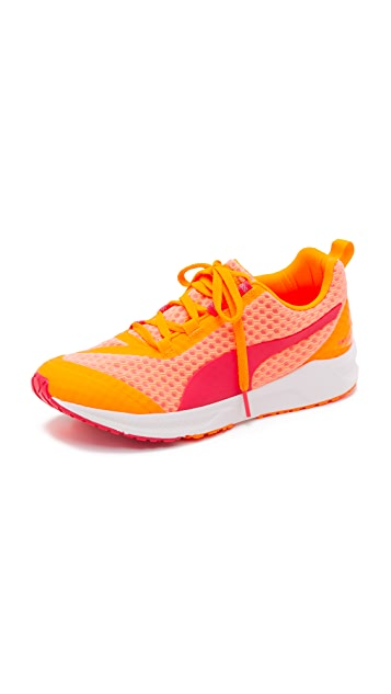 PUMA Ignite XT Core Sneakers