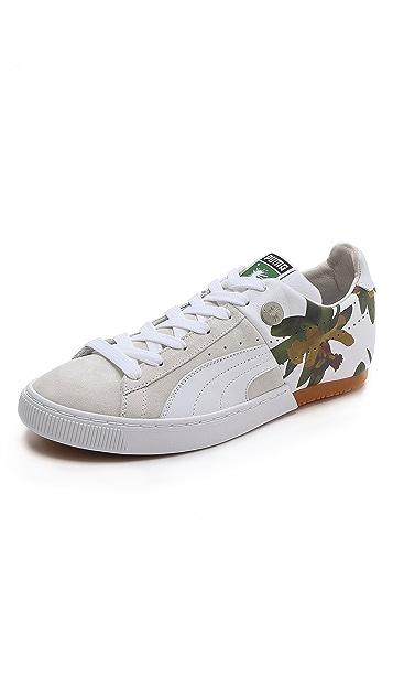PUMA by Mihara Yasuhiro MY-57 Tropicalia Sneakers