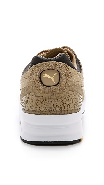 PUMA Select XT2 MMQ Sneakers