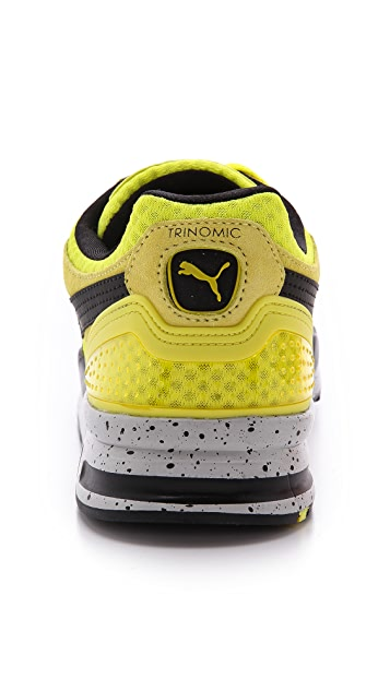 PUMA Select XT2 Mesh Evolution Sneakers