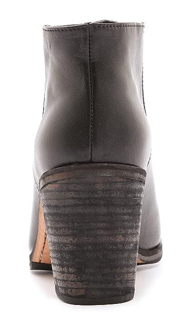 Rachel Comey Orris Short Booties