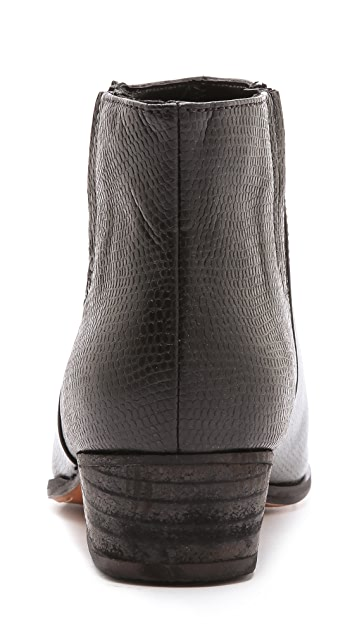 Rachel Comey Coy Short Booties