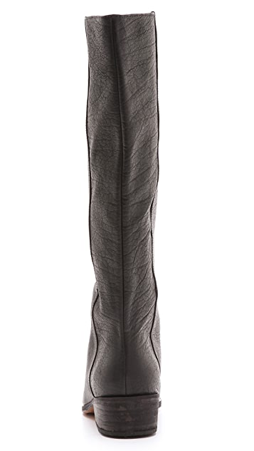 Rachel Comey Rubie Tall Boots