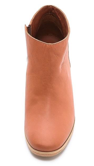 Rachel Comey Mars Booties