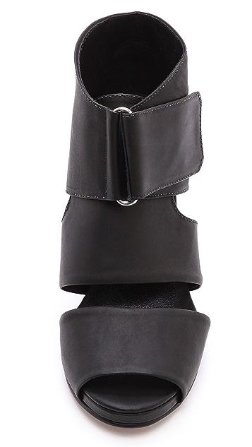 Rachel Comey Comrad Sandals