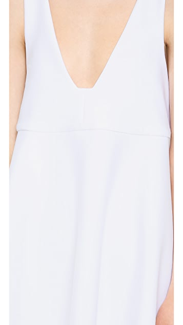 Rachel Comey Flee Dress