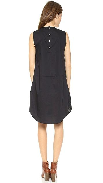 Rachel Comey Kava Dress