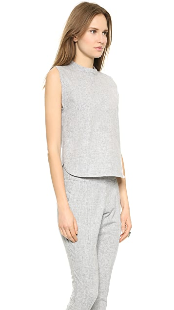 Rachel Comey Able Top