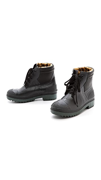 Rachel Comey Piedmont Rain Boots