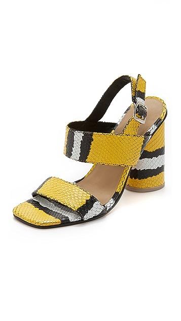 Rachel Comey Madera Sandals