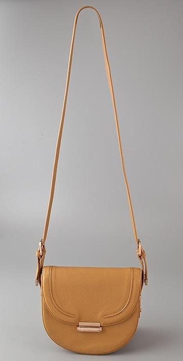 Rachel Zoe Edie Deux Bag