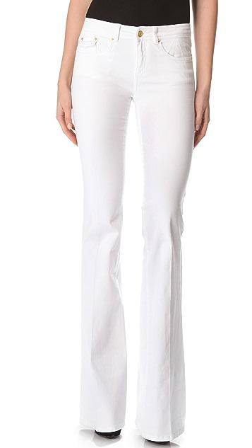 Rachel Zoe Rachel Flare Jeans