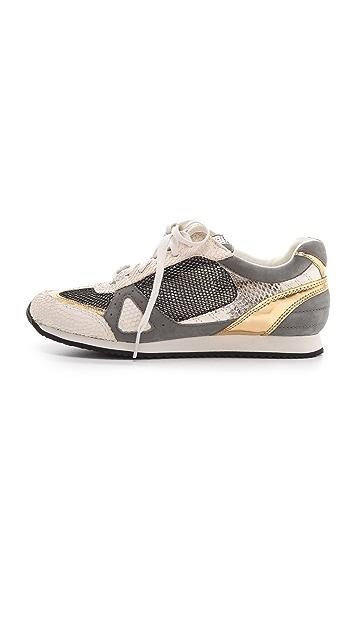 Rachel Zoe Jeni Sneakers