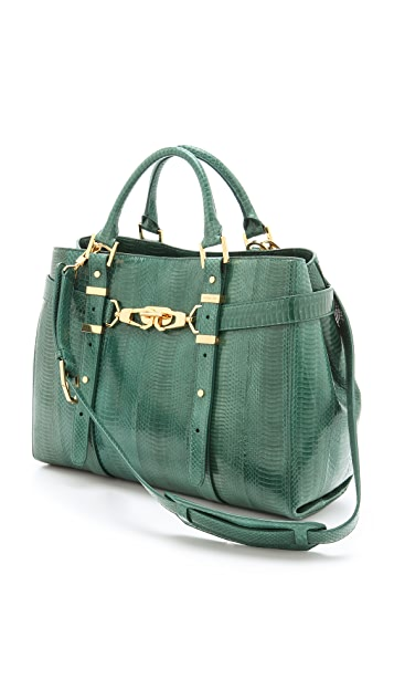 Rachel Zoe Hutton Medium Tote