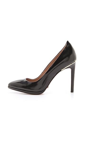 Rachel Zoe Veronica Pumps