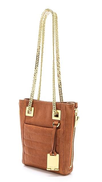 Rachel Zoe Montana Cross Body Bag