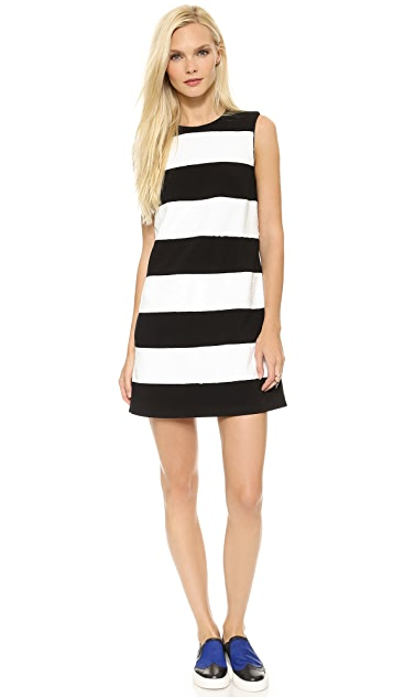 Rachel Zoe Alessandra Dress
