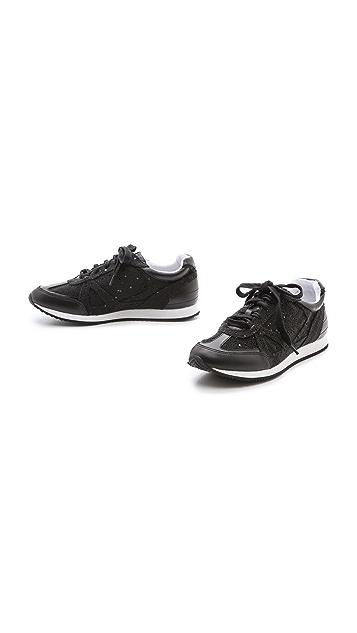 Rachel Zoe Jeni Jogging Sneakers