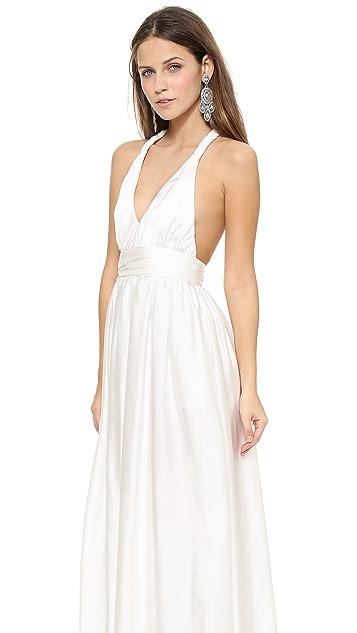 Rae Francis Fallon Dress