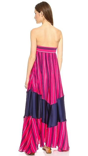 Rae Francis Beau Dress