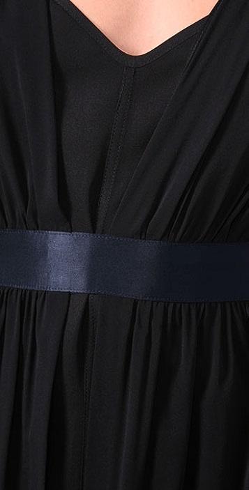 Rag & Bone Monica Dress