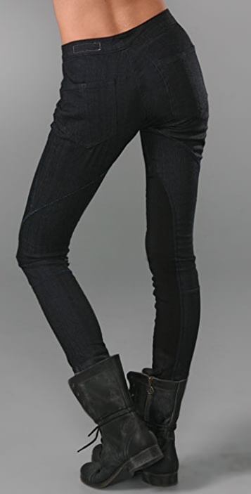 Rag & Bone Jean Leggings