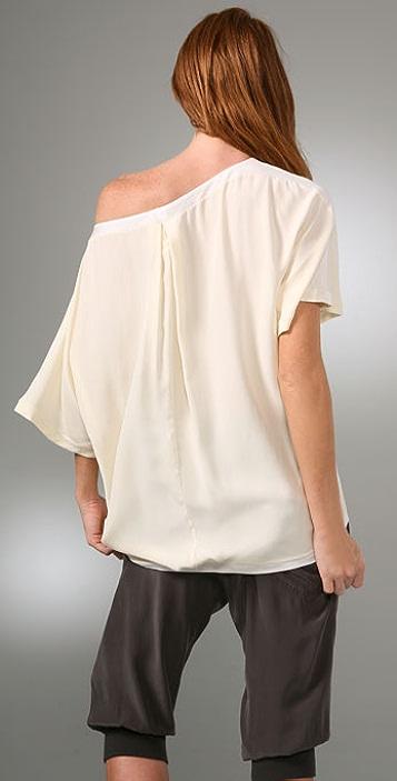 Rag & Bone Drescher Shirt