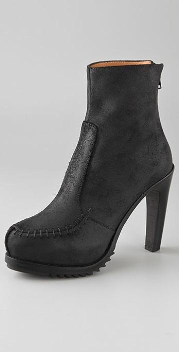 Rag & Bone Hilary Convertible Boots