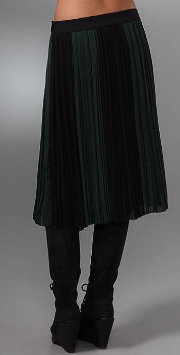 Rag & Bone Edith Skirt