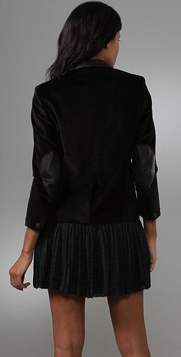 Rag & Bone Strand Corduroy Jacket