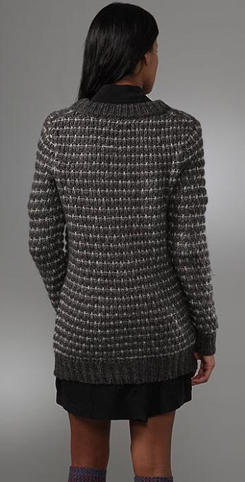 Rag & Bone Greville Sweater