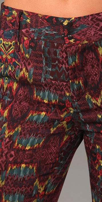 Rag & Bone Eleanor Pants
