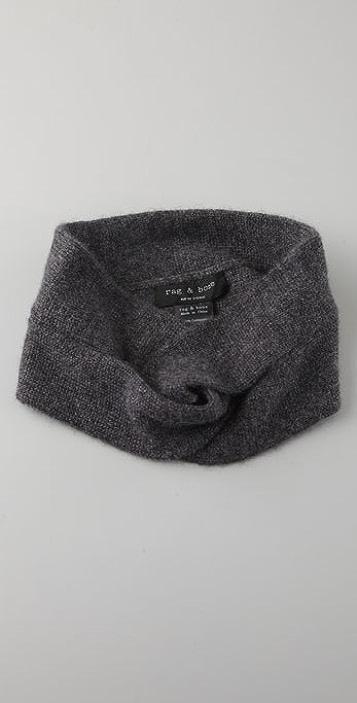 Rag & Bone Cromwell Headband