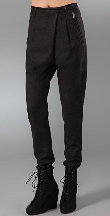 Rag & Bone Oda Pants