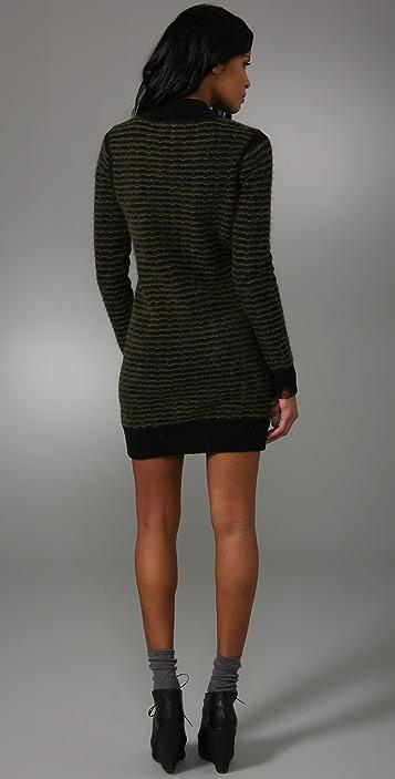Rag & Bone Cecily Dress