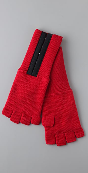 Rag & Bone Rayleigh Gloves