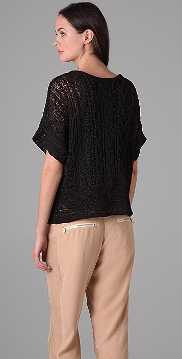 Rag & Bone Magee Sweater