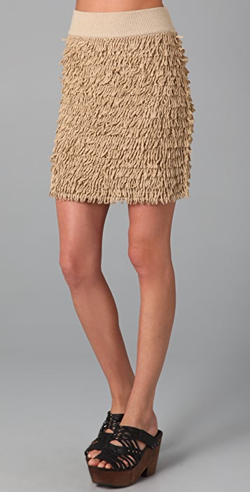 Rag & Bone Merton Skirt