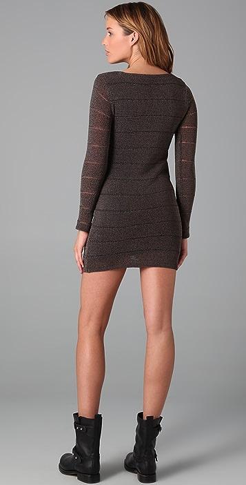 Rag & Bone Holloway Dress