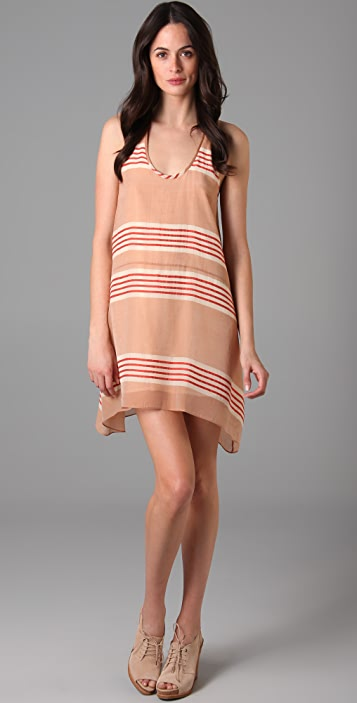 Rag & Bone Mercer Dress