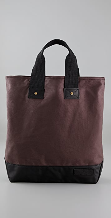 Rag & Bone Tote Bag