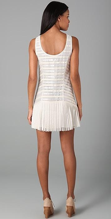 Rag & Bone Barbette Dress