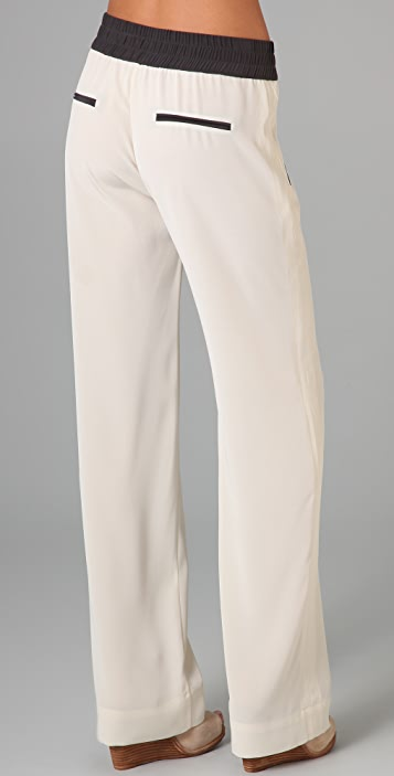 Rag & Bone Vicennes Pants