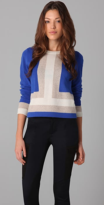 Rag & Bone Fulton Sweater