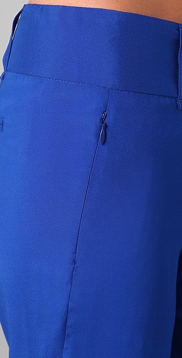 Rag & Bone Malin Pants