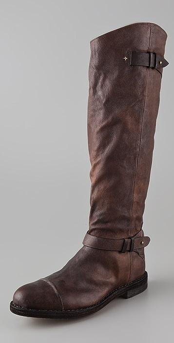Rag & Bone Abbey Riding Boots