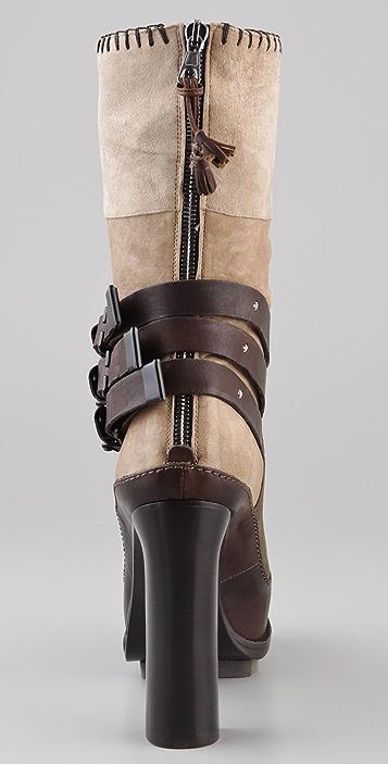 Rag & Bone Eskel Boots