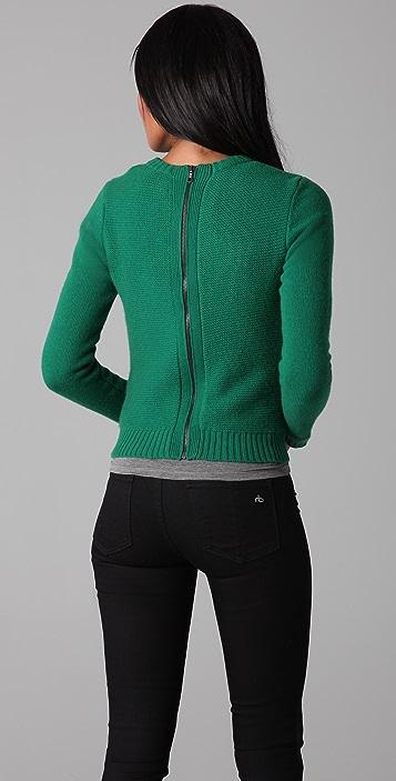 Rag & Bone Danby Sweater